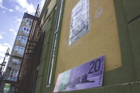 A Pancha, o revulsivo para a economía local ribadense